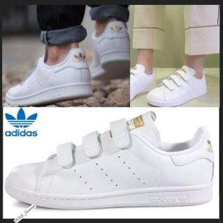 adidas - アディダス STAN SMITH