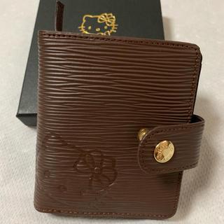 ハローキティ - ハローキティ財布