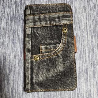 GALAXYs9+ 携帯手帳ケース