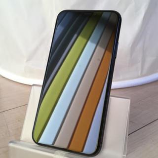 Apple - iPhone XS 256GB スペースグレー