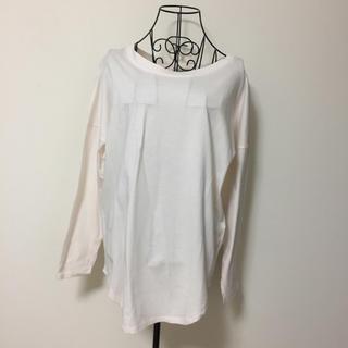 ミスティック(mystic)の新品ミスティックロンT(Tシャツ(長袖/七分))