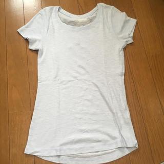 エイチアンドエム(H&M)のTシャツ ♡ H&M(Tシャツ(半袖/袖なし))