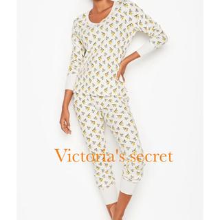 ヴィクトリアズシークレット(Victoria's Secret)の新品❣️Victoria's secret ルームウェア(ルームウェア)