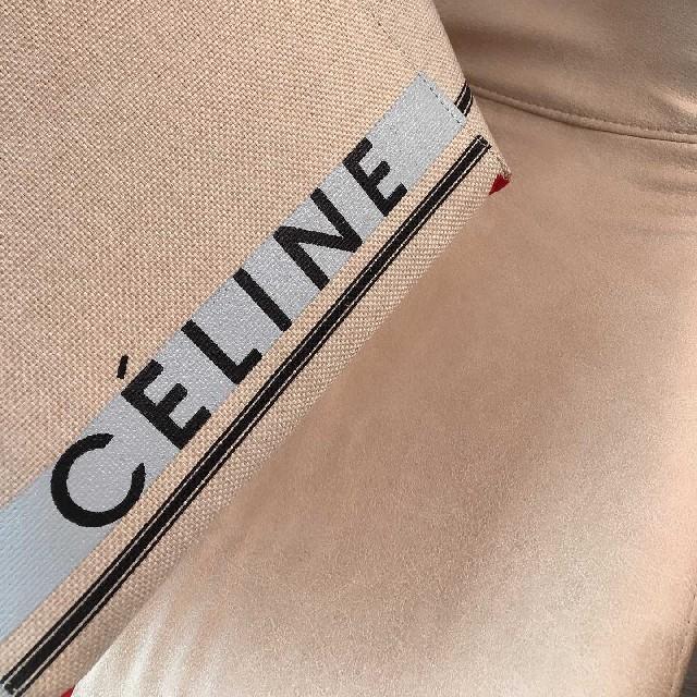 celine(セリーヌ)のショルダーバッグ 新作 ファッション レディースのバッグ(ショルダーバッグ)の商品写真