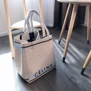 celine - ショルダーバッグ 新作 ファッション