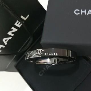 CHANEL - 素敵❤️ シャネルChanel めちゃめちゃ可愛い ブレスレット