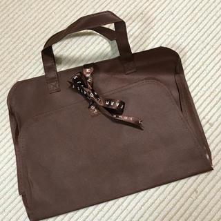 ローリーズファーム(LOWRYS FARM)のプレゼント用 ギフトバッグ ローリーズファーム(ショップ袋)