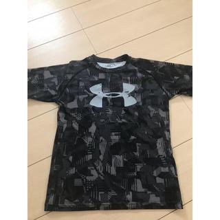 アンダーアーマー(UNDER ARMOUR)のアンダーアーマー YMD(Tシャツ/カットソー)