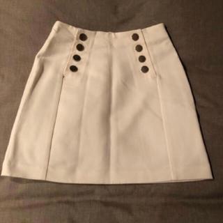 H&M - スカート