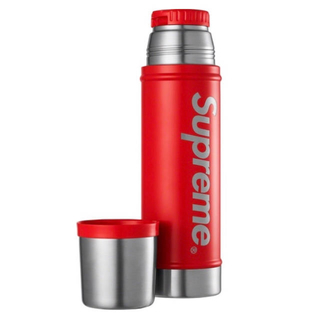 Supreme - Supreme Stanlay Vacuum Insulated Bottle