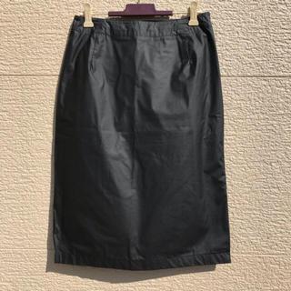 ニジュウサンク(23区)の23区 スカート 38(ひざ丈スカート)