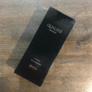 OPPEN - ☆新品☆オッペン化粧品 カリフィドゥスール クリーミィファンデーション CB20
