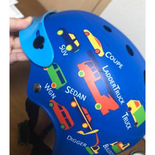 ブリヂストン(BRIDGESTONE)のブリジストン ヘルメット 車(ヘルメット/シールド)