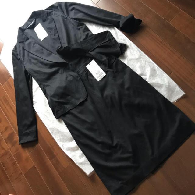 INDIVI(インディヴィ)のタグ付☆インディヴィ☆セット レディースのフォーマル/ドレス(スーツ)の商品写真