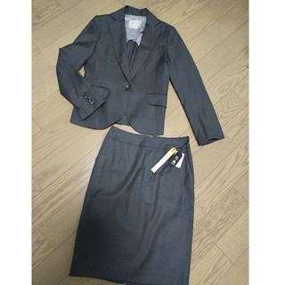 リミテッドエディション スーツ