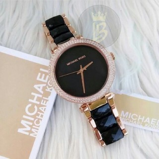 "Michael Kors - ""値下げ"" マイケルコース MICHAEL KORS 腕時計 レディース"