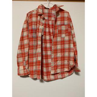 ジャーナルスタンダード(JOURNAL STANDARD)のシャツ(シャツ/ブラウス(長袖/七分))