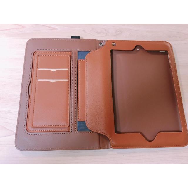 iPad(アイパッド)のiPad mini 16GB スマホ/家電/カメラのPC/タブレット(タブレット)の商品写真