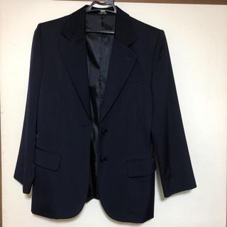 HANAE MORI - 安田女子大学 制服 ブレザー スーツ スカート 上下