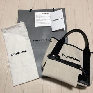 Balenciaga - バレンシアガ トートバッグ xs