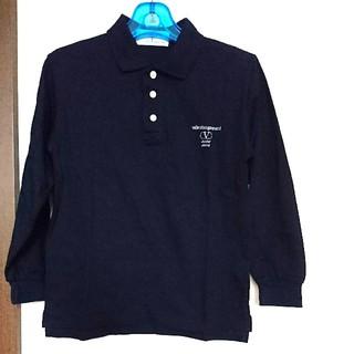 ヴァレンティノガラヴァーニ(valentino garavani)のヴァレンティノガラヴァーニ ポロシャツ(Tシャツ/カットソー)