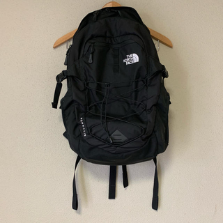 THE NORTH FACE - THE NORTH FACE  リュック バックパック