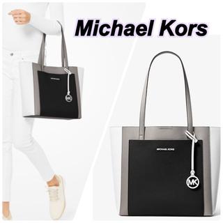 Michael Kors - MICHAEL KORS マイケルコース トートバッグ新品