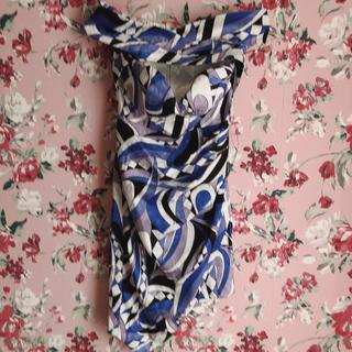 Andy - 新品タグ付きドレス S