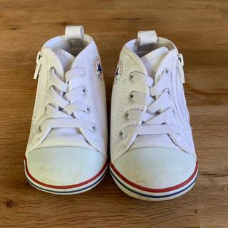 CONVERSE - 靴