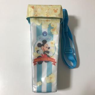 Disney - Tokyo Disney RESORT ポップコーンケース
