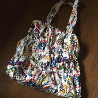 HYSTERIC MINI - hysteric mini bag