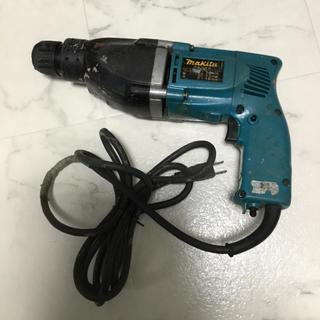 マキタ 20mmハンマードリル HR2000(工具/メンテナンス)