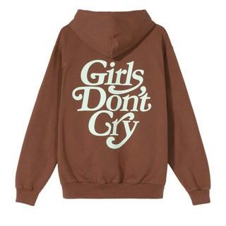 Girls Don't Cry ガールズドントクライ VERDY M
