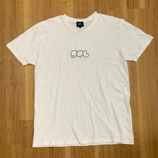 キスマイフットツー(Kis-My-Ft2)のDTL NO.052 Tシャツ(Tシャツ/カットソー(半袖/袖なし))