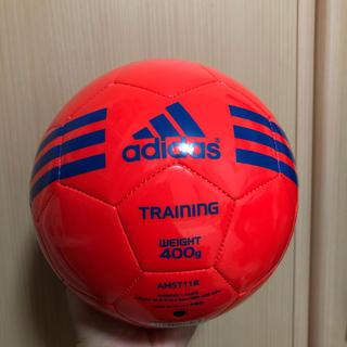 adidas - リフティングボール