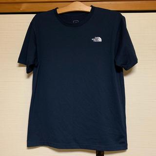 ザノースフェイス(THE NORTH FACE)のザノースフェイス 半袖Tシャツ Lサイズ(Tシャツ/カットソー(半袖/袖なし))