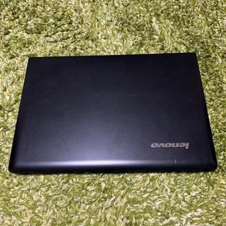 レノボ Lenovo ノートパソコン G50-45 【中古】