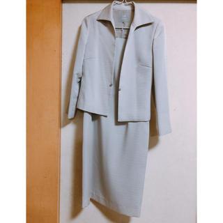ニジュウサンク(23区)の23区 スーツ 入学式、卒業式(スーツ)