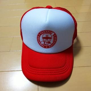 コナミ(KONAMI)のパワプロ  帽子(帽子)