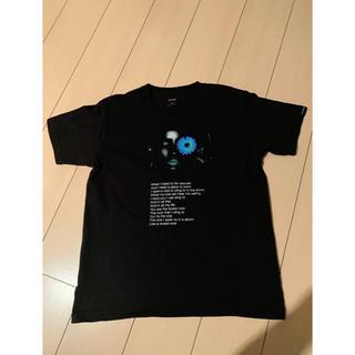 アップルバム(APPLEBUM)のutti様 専用(Tシャツ/カットソー(半袖/袖なし))