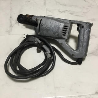マキタ 電気ドリル 6301(工具/メンテナンス)