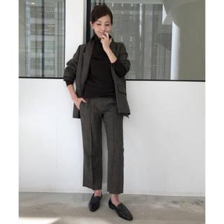L'Appartement DEUXIEME CLASSE - 【tokio様専用】アパルトモン  2018AW