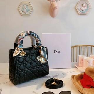 Dior - DIOR ディオール トートバッグ ショルダーバッグ ハンドバッグ