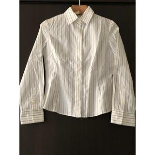 クリアインプレッション(CLEAR IMPRESSION)のCLEAR IMPRESSIONシャツ(シャツ/ブラウス(長袖/七分))
