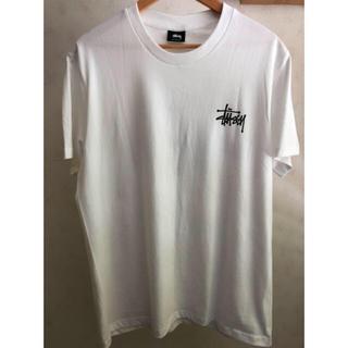 ステューシー(STUSSY)のmtt.56様[専用]ステューシーTシャツ(Tシャツ/カットソー(半袖/袖なし))