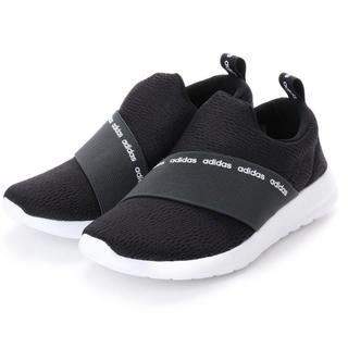 adidas - 新品 adidas CFADIFINEADPT スニーカー ♡
