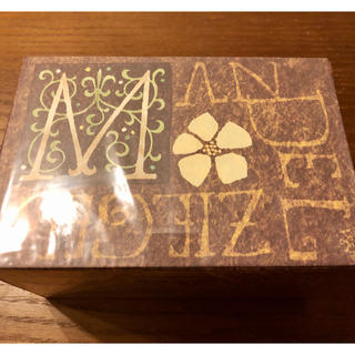nana様専用 マンデルチーゲル 27枚 未開封(菓子/デザート)