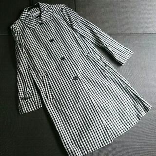 ダブルスタンダードクロージング(DOUBLE STANDARD CLOTHING)のダブルスタンダードクロージング  コート(トレンチコート)