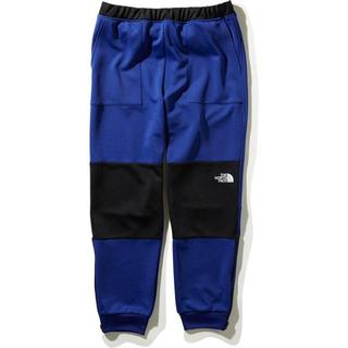 THE NORTH FACE - L 定価以下 新品 THE NORTH FACE Jersey Pants