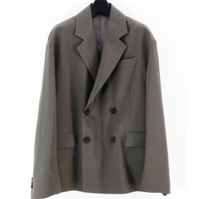 stein シュタイン ジャケット メンズのジャケット/アウター(テーラードジャケット)の商品写真